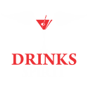 Drinks Spirit – Cocktail Bar pentru evenimente Logo